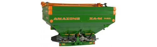 Pieces detachees pour epandeur a engrais toutes marques cam agri parts - Amazone magasin en ligne ...
