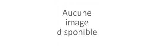 MACHOIRES POUR TUBES TYPE ITALIEN ( TRIANGLE / QUADRILOBE)