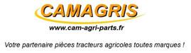 CAM-AGRI-PARTS