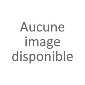 'KIT POMPE D''AMORCAGE 140-50' - 140-50