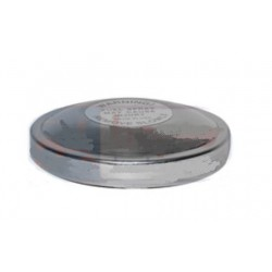 TANK CAP FOR FORD