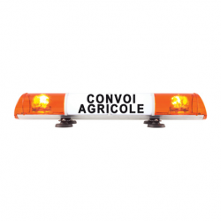 """""""AGRICULTURAL CONVOY""""..."""