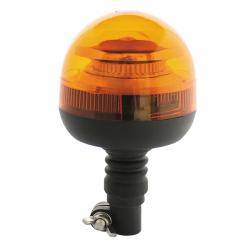 GYROPHARE A LED FLEXIBLE