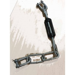 CHAIN STABILIZER - LENGTH...