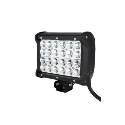 PHARE DE TRAVAIL 24 LED - 72W - 5000 LM
