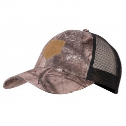 CASQUETTE MAILLE CAMOUFLAGE FOREST SOMLYS 921