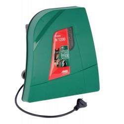 ELECTRIFICATEUR DE CLOTURE 230 VOLTS AKO POWER N1200