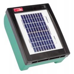 ELECTRIFICATEUR DE CLOTURE SOLAIRE SUNPOWER S550