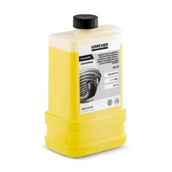 ANTI CALCAIRE KARCHER ADVANCE 1 RM110 ASF 1 LITRE  6.295-624.0