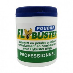 RECHARGE POUR FLYBUSTER 10 L
