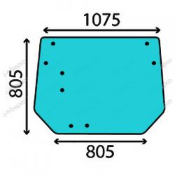 LIMITEUR AUTOMATIQUE 32 X 76 1 3/8'' Z6 2500 NM