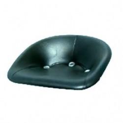 PADDED BOWL SEAT