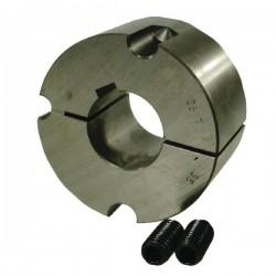 MOYEU TAPERLOCK 3020--25-  Ø AXE 25 MM