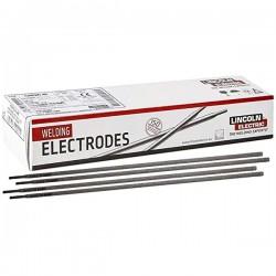 ELECTRODES STANDARD DIAM 4.00 MM 110 PIECES