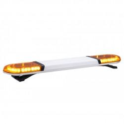 RAMPE DE SIGNALISATION LED PLATE 994 MM