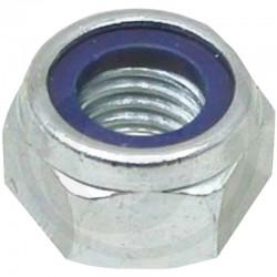 ECROU FREIN M20 X 1,5 MM