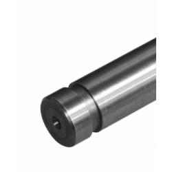 ARBRE DE CONVOYEUR POUR CLAAS  DIAM 45 MM - L 1550 MM - 603733.0