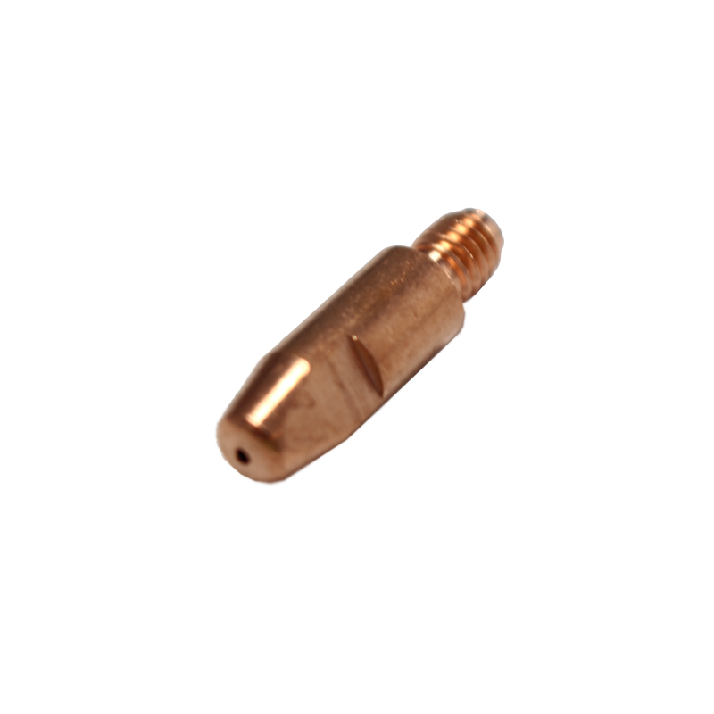 TUBE CONTACT CU M6 1.2MM