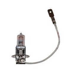 AMPOULE HALOGENE H3 12V / 55W