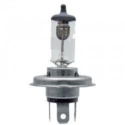 AMPOULE HALOGENE H4 12 V 60/55 W