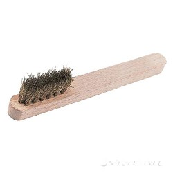 BROSSE A BOUGIES