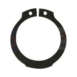 CIRCLIPS EXTERIEUR 24 mm DIN 471-25 CIRCLIPS