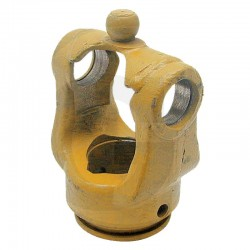 JAW FOR 70 ° WIDE ANGLE TUBE