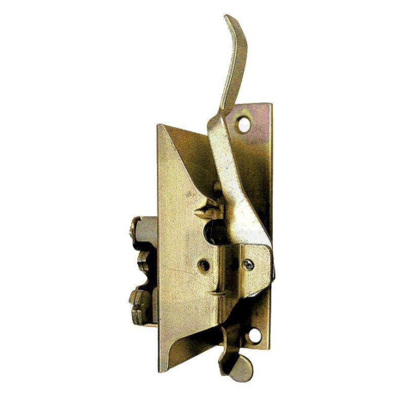 serrure de porte droite al32790 pour deere