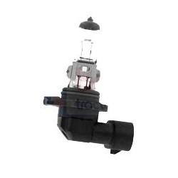 AMPOULE HALOGENE H9 12V / 65W