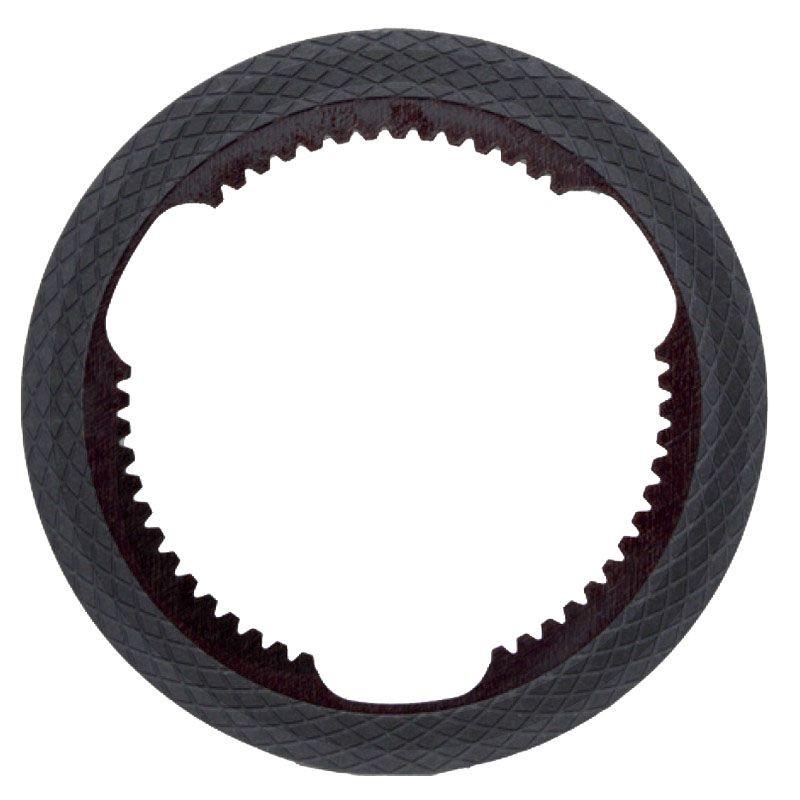disque de frein pour fiat 5178903. Black Bedroom Furniture Sets. Home Design Ideas