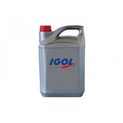 IGOL HYPOID B 80W90 5 LITRES