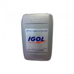 IGOL PRO 100X 10W40 20 LITRES