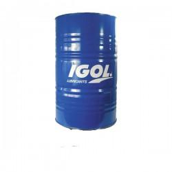 IGOL PRO 100X 10W40 60 LITRES