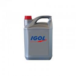 IGOL ELUB 15W40 5 LITRES