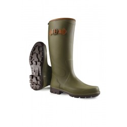 BOTTE PUROFORT ISLAY TAILLE 36