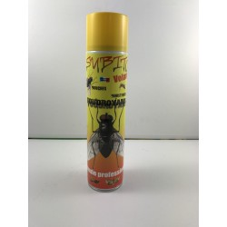 VOLANTS AEROSOL 60ml