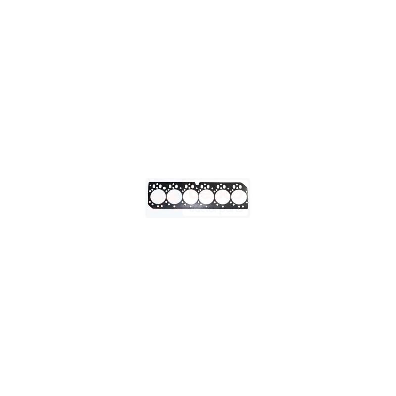 Febi 28630 Joint Joint de culasse capot pour Opel