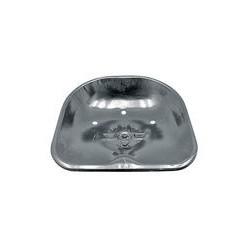 BOWL SEAT 480 MM