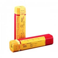 ELECTRODE DE RECHARGEMENT BOITE DE 5 KG