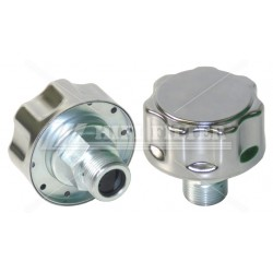 DEA A2073 Transmission Mount DEA Products