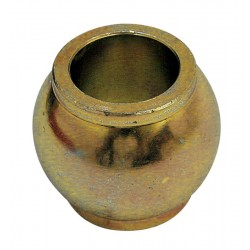 CATEGORY 1-2 BALL JOINT