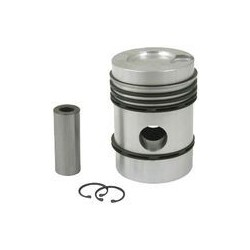 PISTON COMPLET DIAMETRE90MM