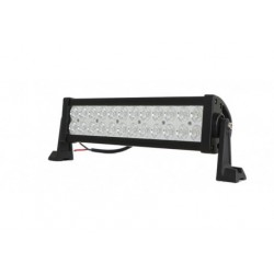 RAMPE D'ECLAIRAGE LED - 72...