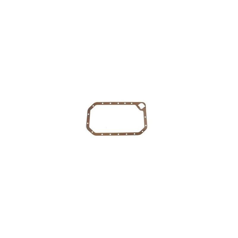 joint de carter 772806. Black Bedroom Furniture Sets. Home Design Ideas